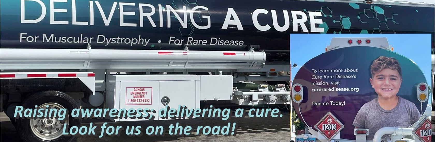 discovering-a-cure